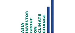 AIGCC-logo
