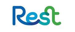 Rest-Super_Logo